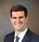 Criminal defense attorney David Hollenberg Attorney Jamie Alvarado Taylor