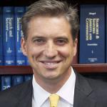 Maryland criminal defense Attorneys