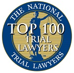 aryland & DC top criminal attorneys Washingtonian Magazine