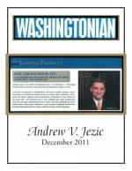 Maryland & DC top criminal attorneys Washingtonian Magazine