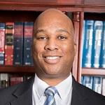 Criminal defense attorney Attorney Robert J. Hendricks